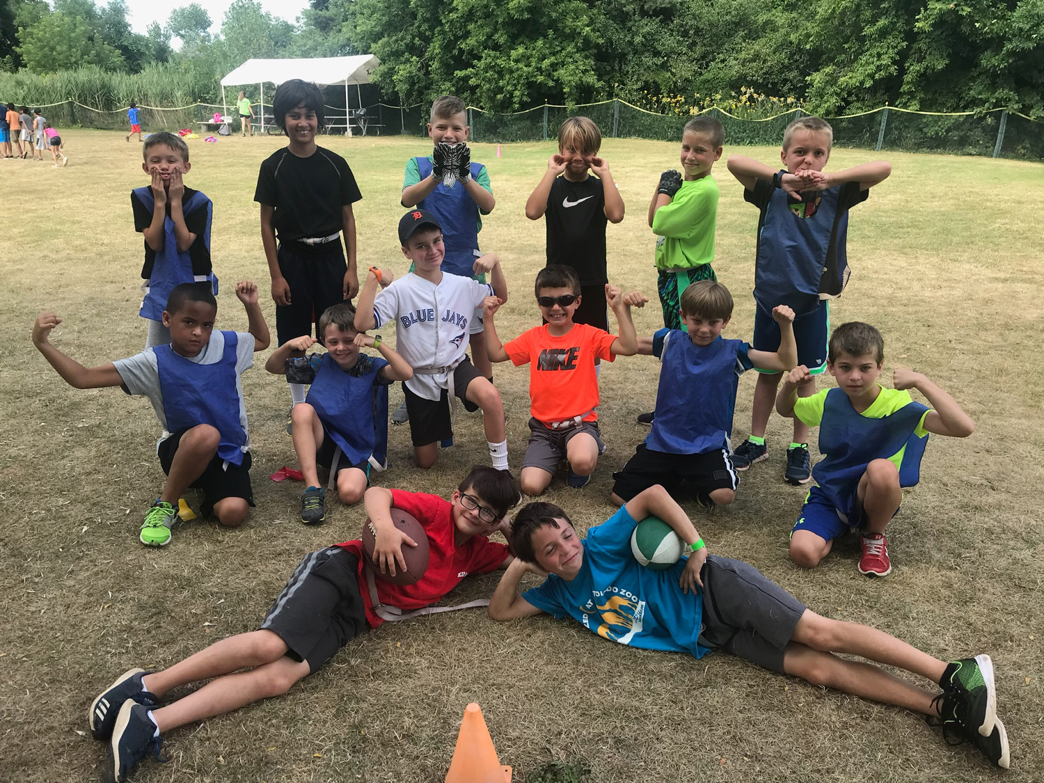backyard-sports-camp